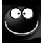 big_smile-64