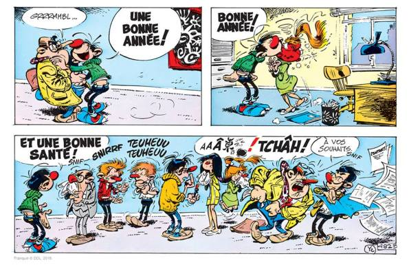 gaston-bonne-annee